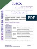 Annale0 SVT SerieS Partie1-Exemple2 v2 221081