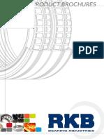 Product Brochures PBRKBRev02EN