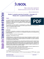 Annale0 SVT SerieS Partie2-1-Exemple5 v2 221097