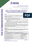 Annale0 SVT SerieS Partie2-1-Exemple2 v2 221091