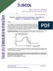 Annale0 SVT SerieS Partie2-1-Exemple1 v2 221089
