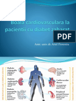 5._boala_cv_la_pacienti_cu_dz.pptx