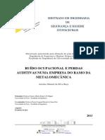 EST - Ruido otima Dissertacao.pdf