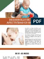 Escuela de Padres Afectividad