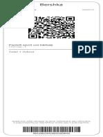 Bershka_344508505.pdf