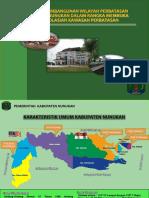 PRESENTASI PERBATASAN  TGL 25 _ 27 kab.  nunukan.ppt