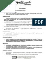 Regulamento-2018 (1)