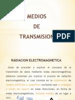 TEMA 2_MEDIOS DE TRANSMISION.ppt