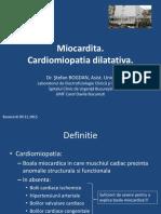 19.Miocarditele.pptx