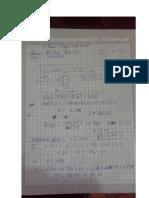 Examen Concreto Armado 2