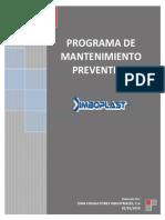 Programa Mtto Imboplast Definitivo