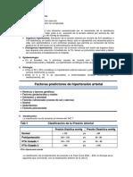 HIPERTENSION ARTERIAL HTA.pdf
