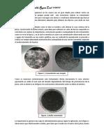 Informe TT Cementacion