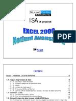Manual Notiuni Avansate Excel 2.pdf