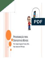 ProgramacaoDM-Aula001a-Introducao