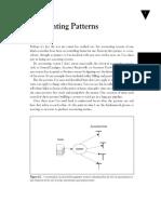 Accounting Patterns.pdf
