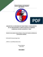 CARTULA PRECENTADO.docx