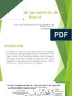 Programa de saneamiento de rio Bogotá-modificad.pptx