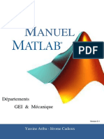 manuel-matlab.pdf
