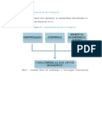 Intangível  e caracteristicas.docx