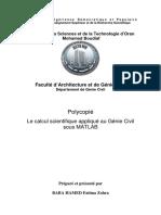 Polycop_Matlab.pdf