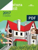 Catalogo Infantil 2017 Miolo 01ed01 Bx Completo