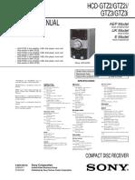 Sony_HCD-GTZ2_GTZ3.pdf