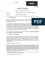 212-17 - Of.normalizacion Previsional - Computo Plazo Ejecución Contractual