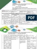 - Paso 3- Proyección y Estructura Del Relleno Sanitario (1)