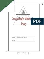 Contenstmap5_Maths_