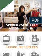 Actitudes+y+Cambio+de+Actitudes+Parte+II