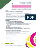 PROPUESTAS NAVIDAD MARAVILLOSA 2017.docx