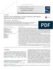 Groves_2015_Province-scale commonalities of some world-class gold deposits.pdf