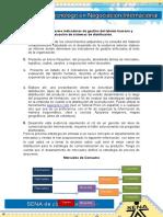AP20_AA23_Evidencias(2).doc