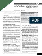 2015 PRINCIPALES INFRACCIONES TRIB_CASOS PRACTICOS PARTE I.pdf