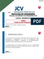 SUELOS DE FUDACION.pptx