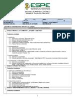 EXCT11005_ALGEBRA-LINEAL.doc