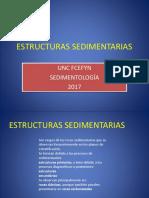 ESTRUCTURAS SEDIMENTARIAS_17