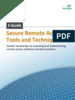 SecureRemoteAccess_Eguide