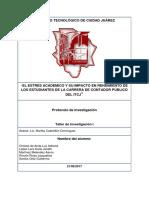 ITCJ-Estres-academico