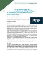 GarciaSoldado_rfinal_imppdf.pdf