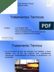 tratamientos-tc3a9rmicos