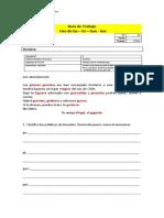 Guía-2º-basico-lenguaje-ge-gi-gue-gui.docx