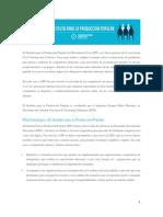 Instituto Para La Producción Popular¿Quienes Somos-(Pagina Web BsAs)