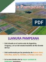 Presentacion Llanura Pampeana (1)