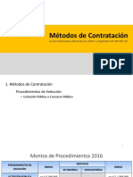 Licitacion Publicapp