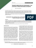 articulo choropampa.pdf