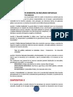 UNIDAD 1 MI ESPOSITO LINDO.docx