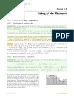 demostracion.pdf