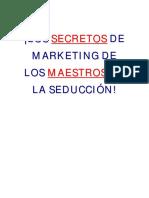 1-Secretos-Maestros-Seduccion.pdf